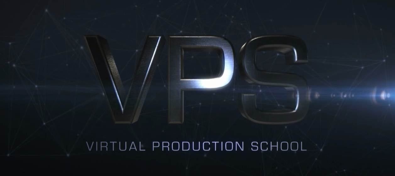logo VPS rectangle